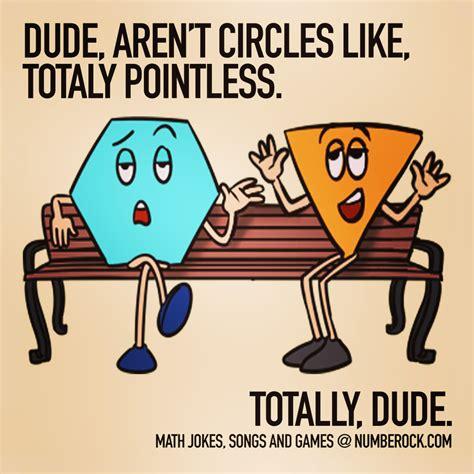 Math Jokes Mathematician Jokes