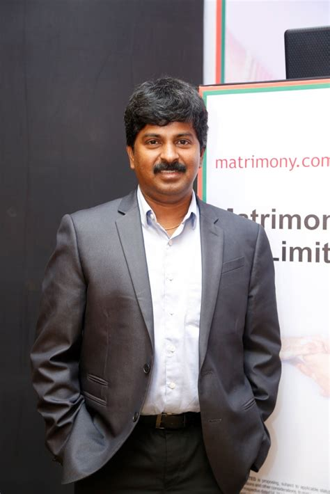 Matrimony Limited s Initial Public Offer opens on