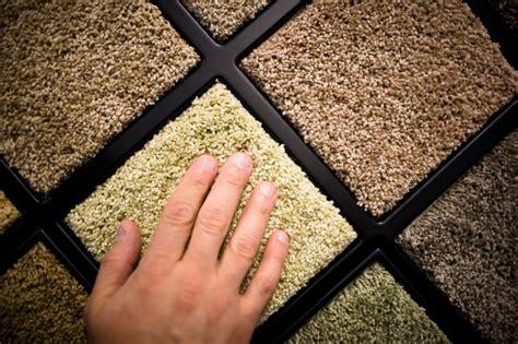 Mats Melbourne Prestige Carpet Overlocking