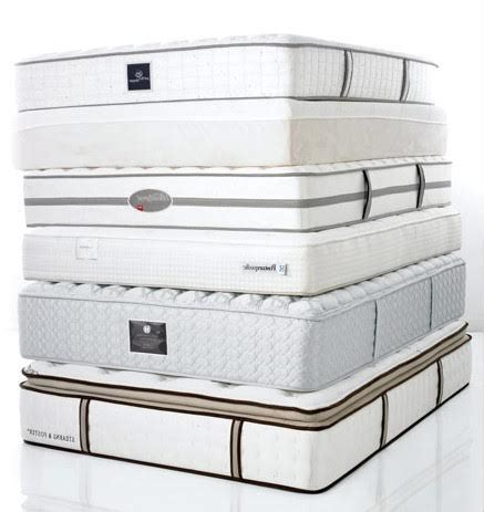 Mattress Mart Canada Wide Selection of Mattresses and