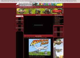 Mausland Entertainment Creator of Finest Flash Games