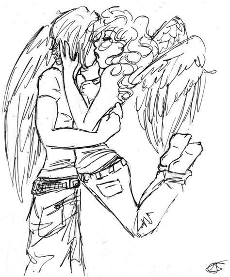Maximum Ride Free Coloring Pages