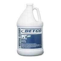 Maxistorm Janitorial Cleaning Service in Kent WA