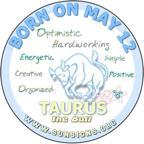 May 16 Birthday Horoscope Personality Sun Signs