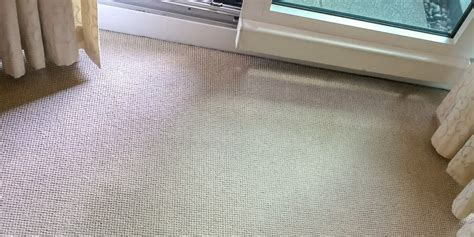 Mayfair Carpet Cleaning