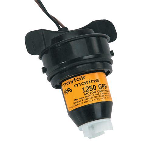 rule 500 gph bilge pump wiring diagram images fair replacement cartridge bilge pump motors