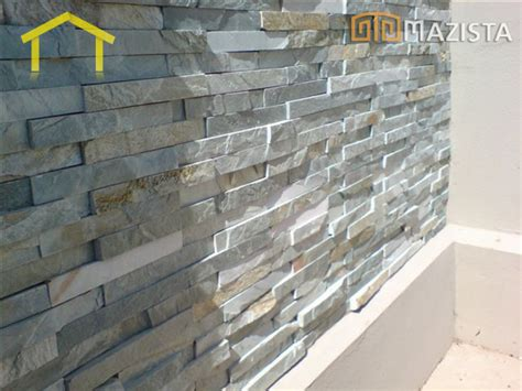 Mazista South Africa natural stone tile suppliers