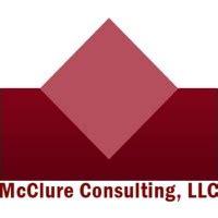 McClure Consulting LLC