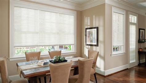 Measure Windows and Doors for New Blinds Lowe s