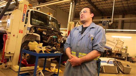 Mechanic Jobs in Edmonton AB Indeed