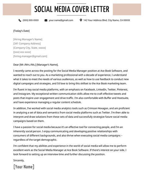 Media Covering Letter the UK s European university