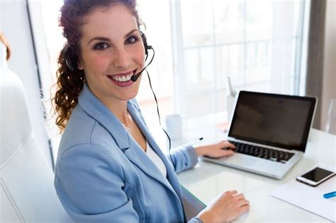 Medical Transcriptionist Jobs CareerBuilder