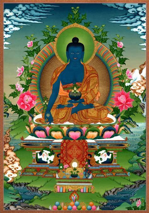 Medicine Buddha Healing Network Home Facebook