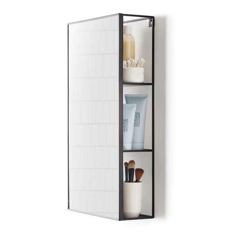 Medicine Cabinets Bellacor