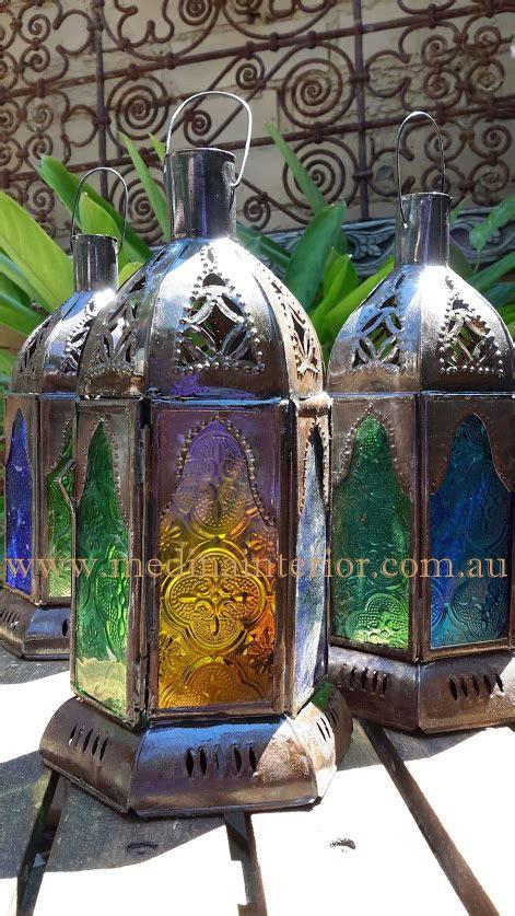 Medina Interior Moroccan Imports Moroccan Gifts and