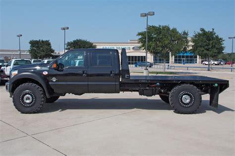 Medium Duty Highway Severe Duty Trucks for sale