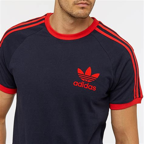 Men Clothing outlet adidas Canada