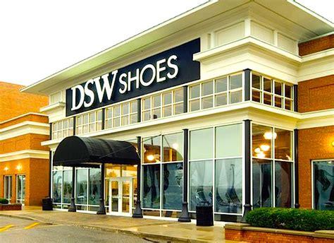 Men DSW Canada Shop Designer Shoe Warehouse