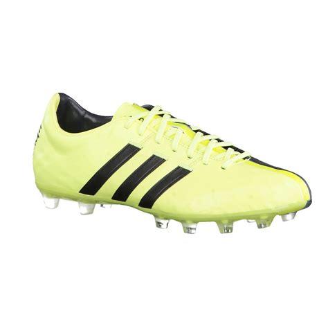 Men Soccer Shoes adidas Canada