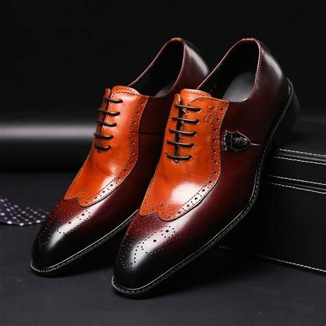Men pointed toe dress shoes Shoes Men s Shoes Bizrate