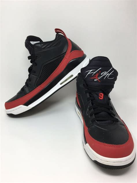 Men s 13 US Shoe Size Men s eBay