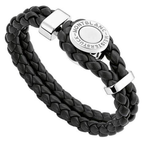 Men s Accessories Online Shop Montblanc