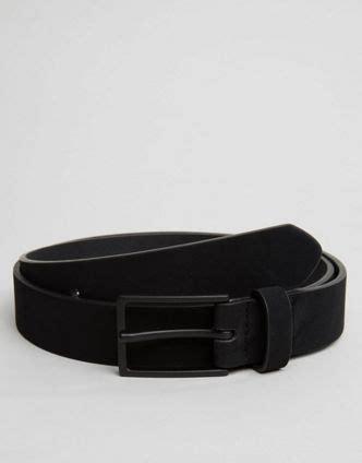 Men s Accessories Ties Wallets Caps Hats ASOS