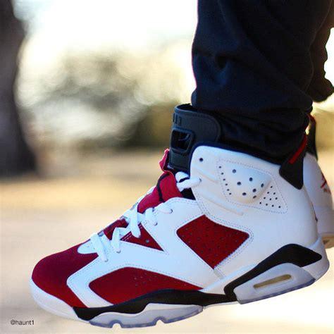 Men s Air Jordan Shoes Clothing Gear Finish Line