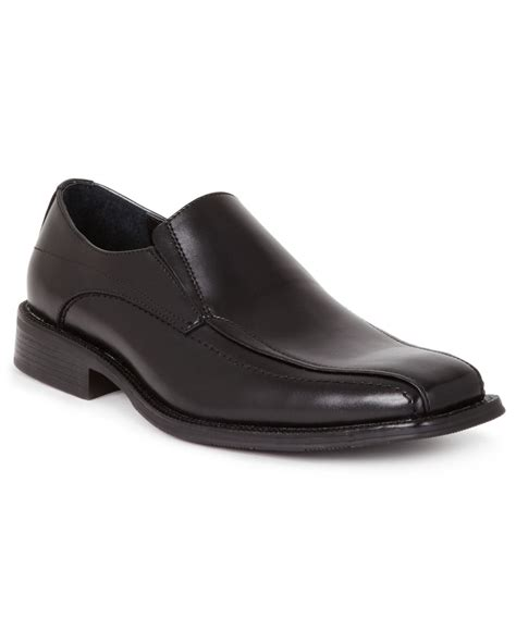 Men s Alfani Boots On Sale Lyst