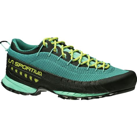 Men s Approach Shoes Backcountry
