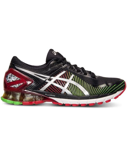 Men s Asics GEL Kinsei 5 Running Shoes Finish Line