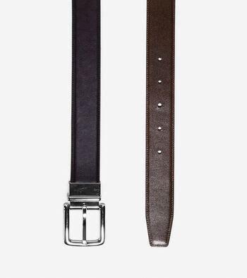 Men s Bags Accessories Wallets Belts More Cole Haan