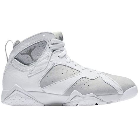 Men s Basketball Shoes Champs Sports