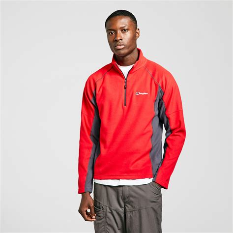 Men s Berghaus Jackets Fleece Walking Boots Millets