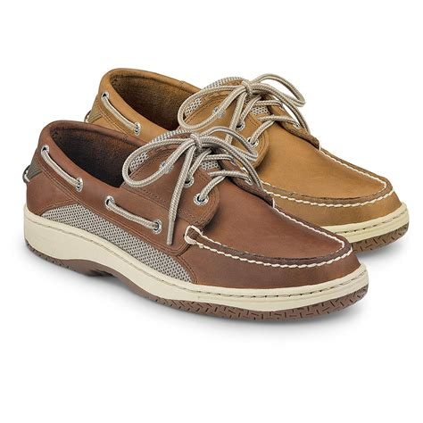 Men s Boat Shoes Sperry Boat Shoes