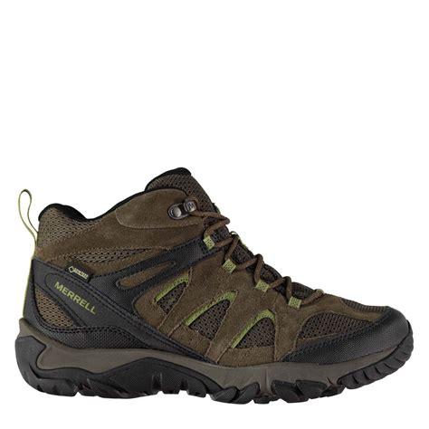 Men s Boots Boots for Men House of Fraser