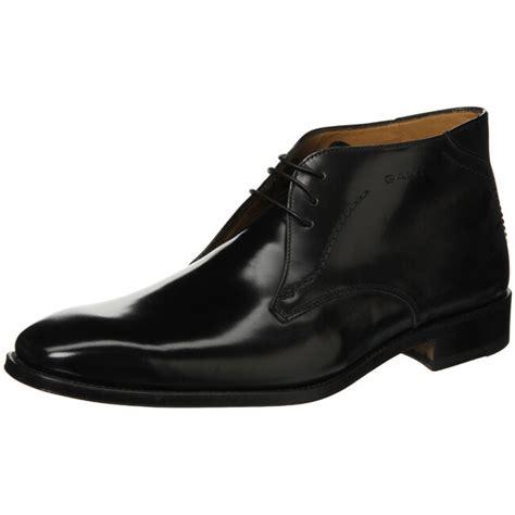 Men s Boots Burlington