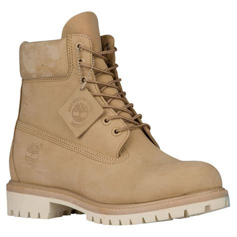 Men s Boots Eastbay