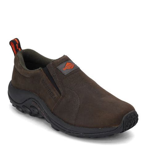 Men s Boots FamousFootwear