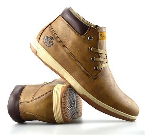 Men s Boots Men s Casual Boots Men s Hiking Boots Men