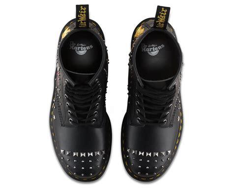 Men s Boots Official Dr Martens Store