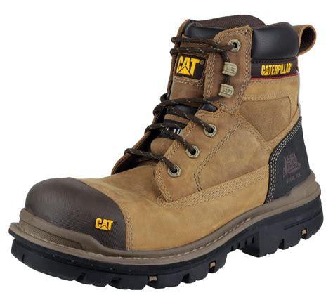 Men s Boots On Sale Shoes On Sale For Men CAT Footwear