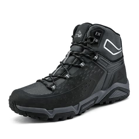 Men s Boots Outdoor Hiking Hunting Boots Find
