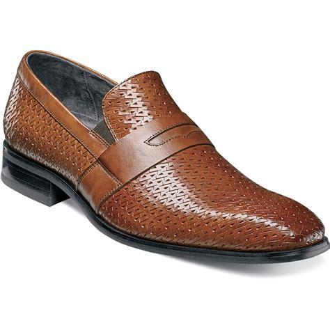 Men s Boots Overstock