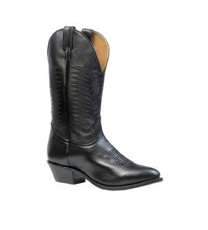 Men s Boots Picov s Horseman Centre