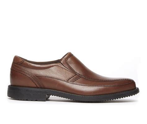 Men s Boots Shoe Carnival