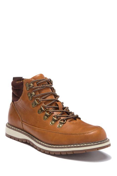 Men s Boots Shoes Nordstrom