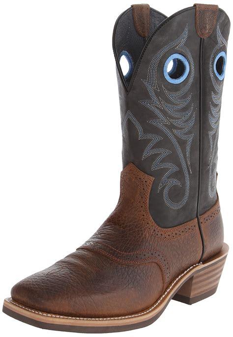 Men s Boots Shoes Shop Cowboy Boots Western Wear