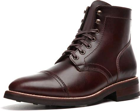 Men s Boots Thursday Boot Company