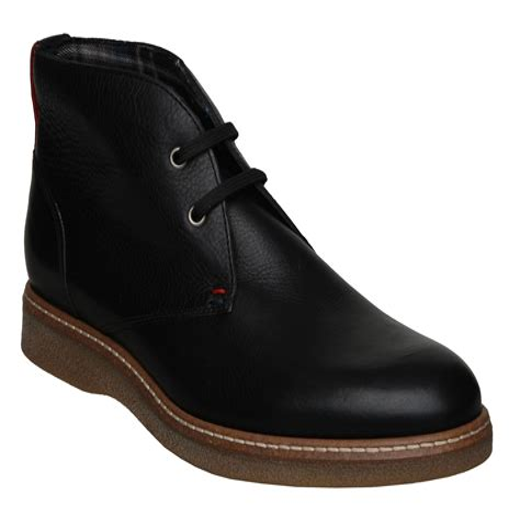 Men s Boots Tommy Hilfiger